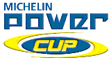 power-cup120