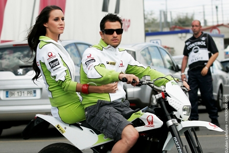 moto_gp_france_2011_randy_blog