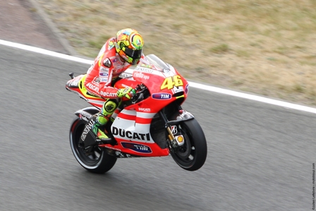 moto_gp_france_2011_rossi_4895copyright_blog