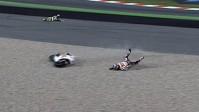 2011-cat-mgp-race-aoyama_depuniet-crash_preview_small_169