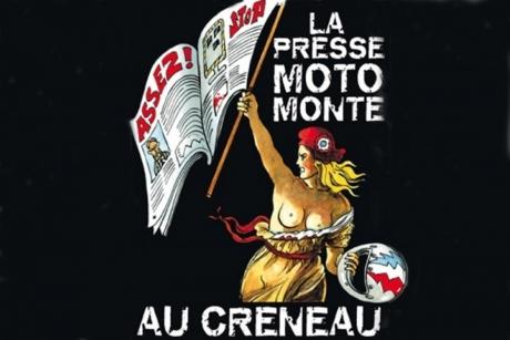 la-presse-moto-monte-au-creneau-cj-vivant-60306-1-v4zoom