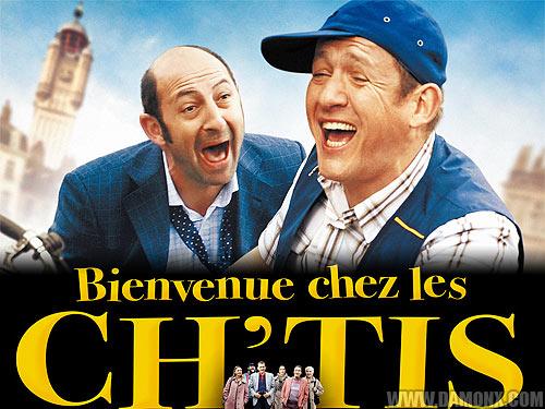 cine-bienvenue-chtis2