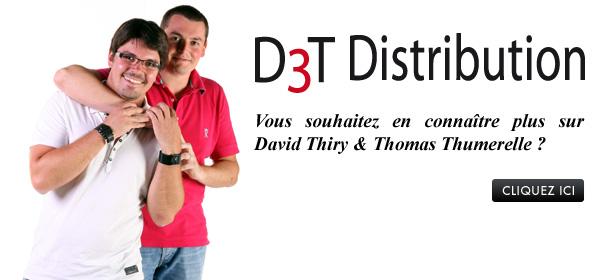 dav-thom_blog