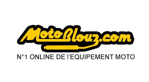 logo-motoblouz-2010
