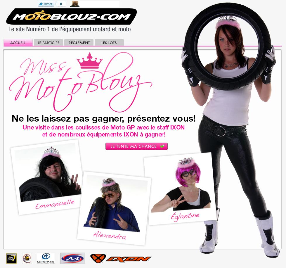 miss.motoblouz.com 2011-7-21 16-36-16