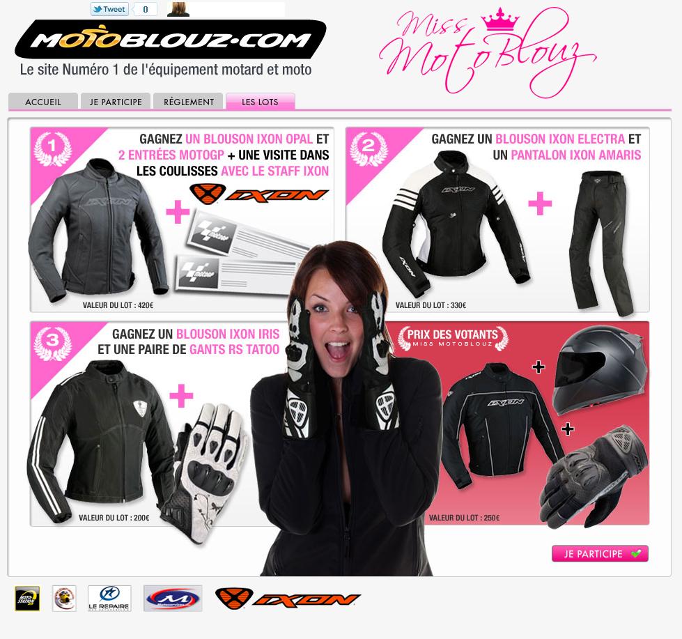 miss.motoblouz.com 2011-7-21 16-42-46 – lots