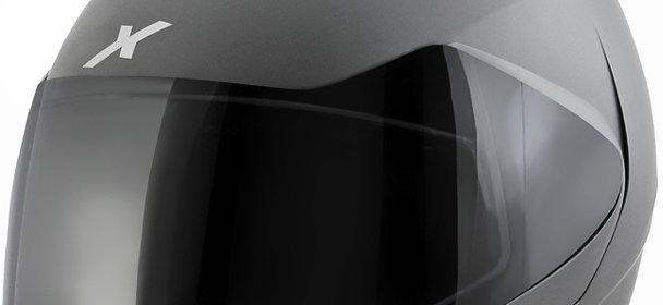 Dexter : Quatre nouveaux casques pour 2013 !