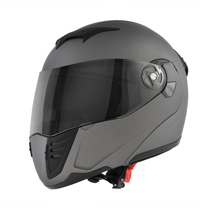 Photo du casque Moto Dexter MR-X