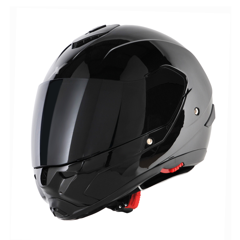 Photo casque Dexter X-Pilot