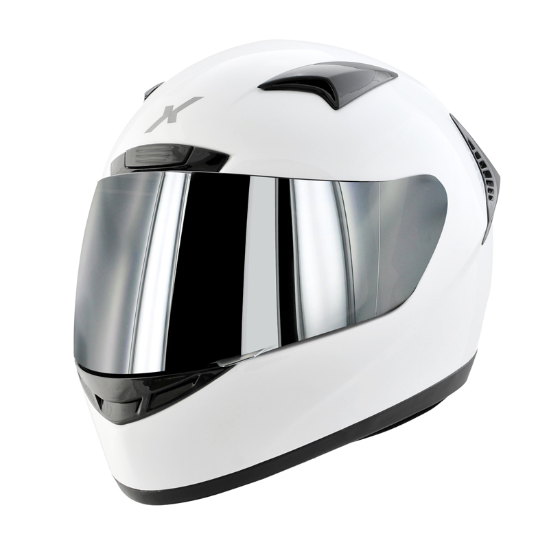 Photo casque Dexter X-Start