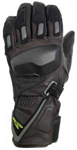 Photo gants Moto Macna Discovery