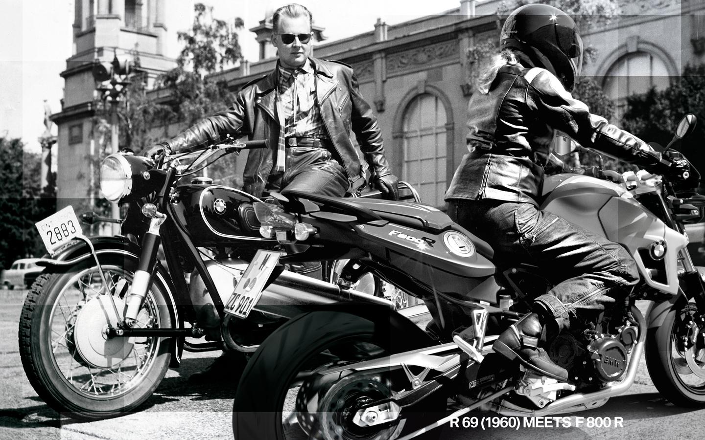 bmw motorrad 90 ans d 39 histoire moto avec la marque allemande. Black Bedroom Furniture Sets. Home Design Ideas