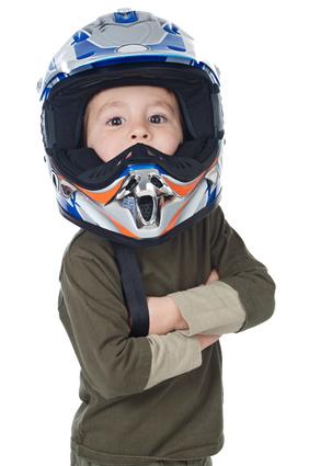 Casque Moto Enfant Les Conseils Pour Bien Choisir
