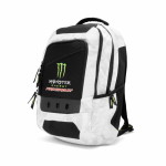 Sac à dos Pro Circuit MonsterOvernight