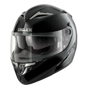 Photo Casque Shark S900 PRIME