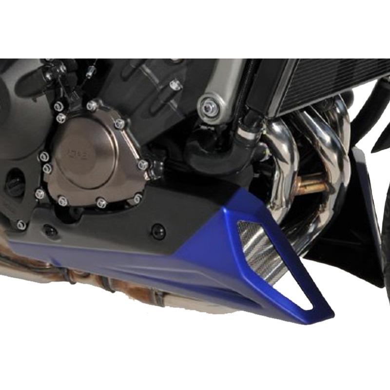 Sabot moteur Ermax Yamaha MT-09