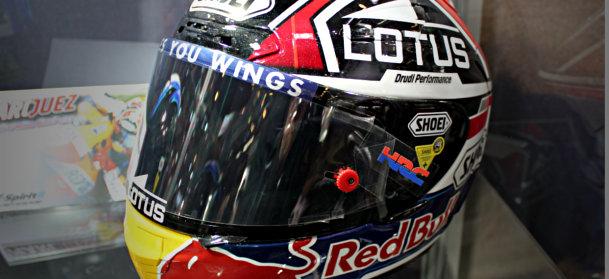 visuel_casques_racing