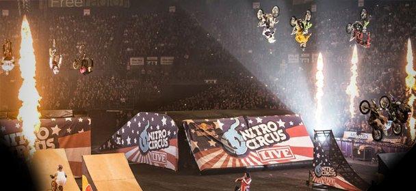 visuel_nitro_circus_live