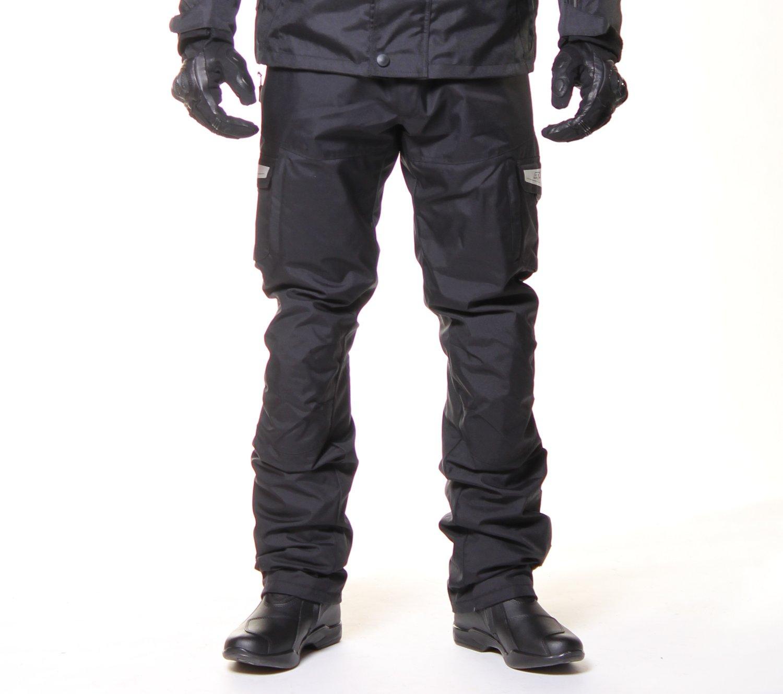 essai complet du pantalon moto dxr relax disponible sur motoblouz. Black Bedroom Furniture Sets. Home Design Ideas
