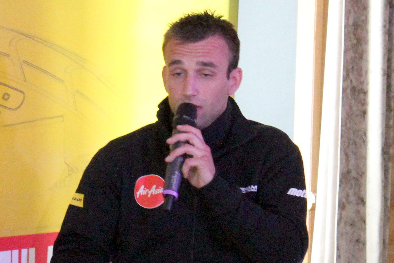 Johann Zarco