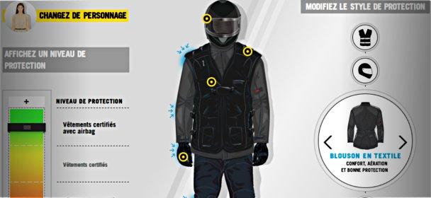 visuel_equipe_protege_securite_routiere