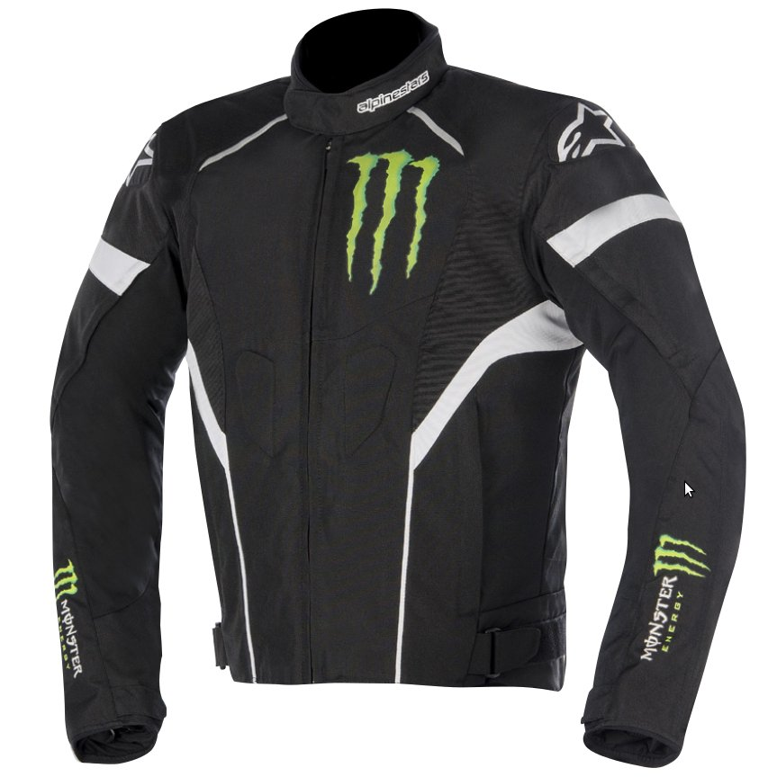blouson_alpinestars_t-scream