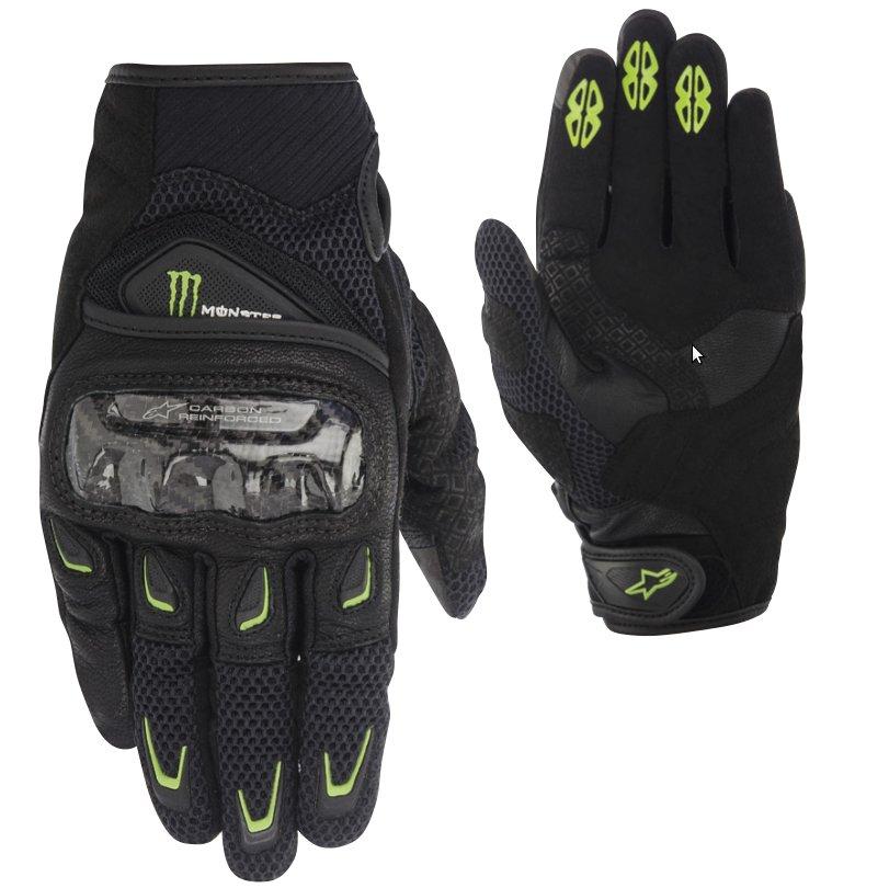gants_alpinestars_m30-air