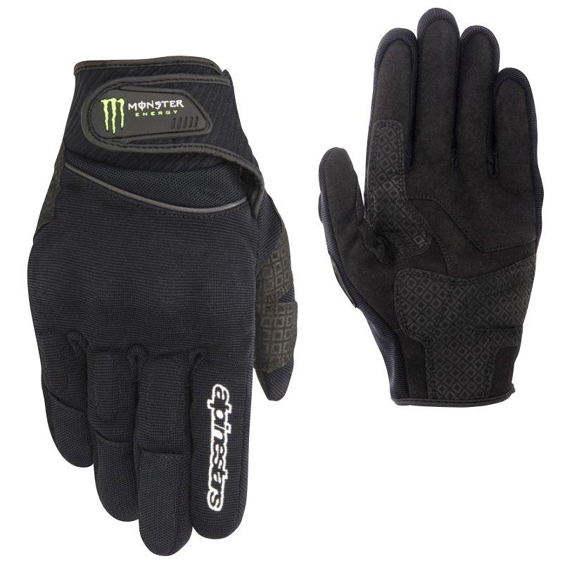 gants_alpinestars_obsidian