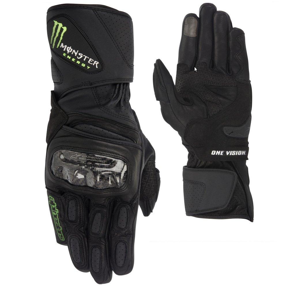 gants_alpinestars_sp-m3