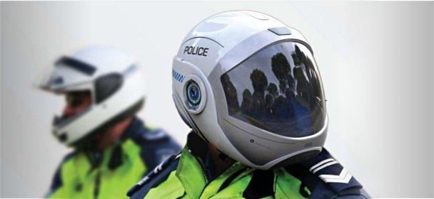 visuel_casque_moto_police_forcite