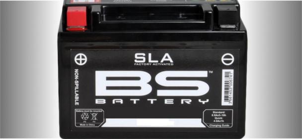 visuel_bs_battery_sla