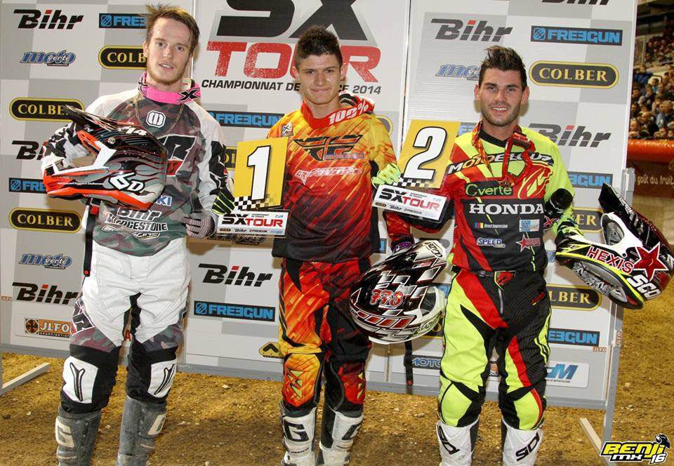 podium_sx1
