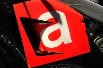 Apriila en MotoGP pour 2015
