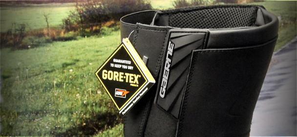 visuel_bottes_gaerne_gore-tex