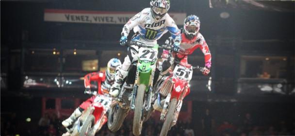 visuel_team_sr_supercross