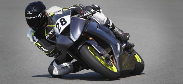 visuel_metzeler_racetec_rr