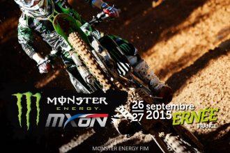 Motocross des nations 2015 avec Motoblouz