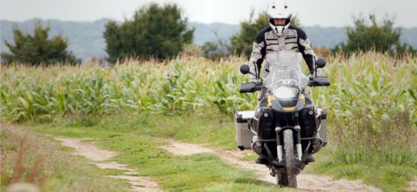 visuel_essai_scorpion_trail