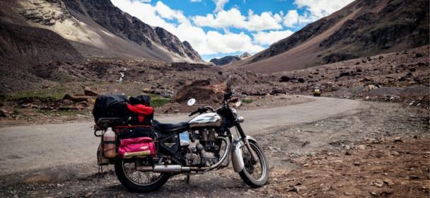 visuel_ladakh