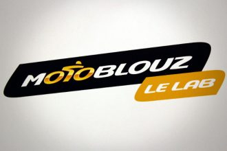 Le Lab Motoblouz