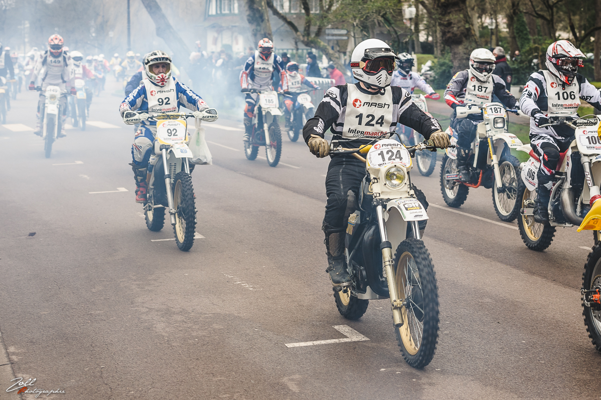 Blouson moto annee 80