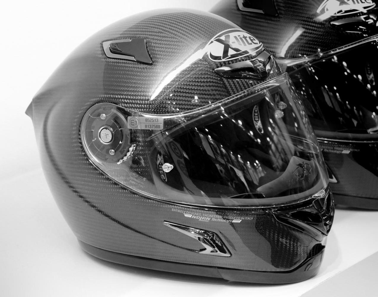 Casque Moto équipement De Protection Comment Bien Choisir