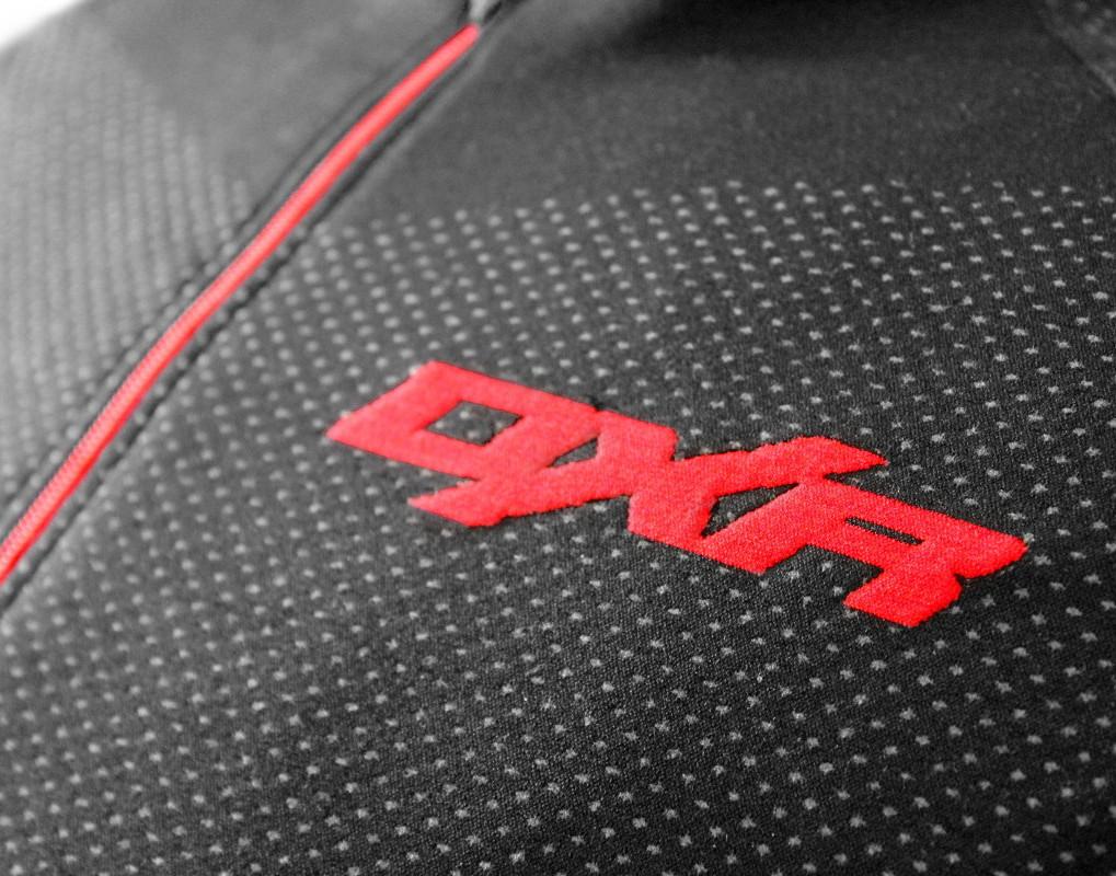 Sous-vêtements themiques DXR Warmcore