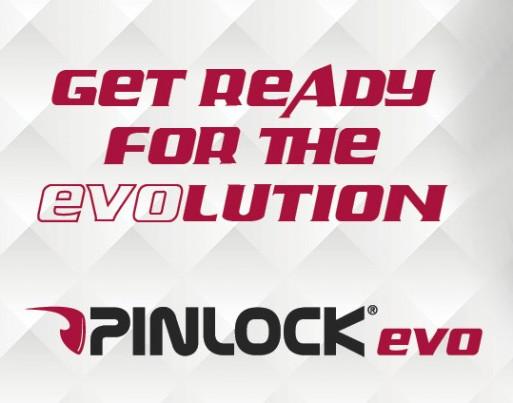 visuel_pinlock_evo_ETR