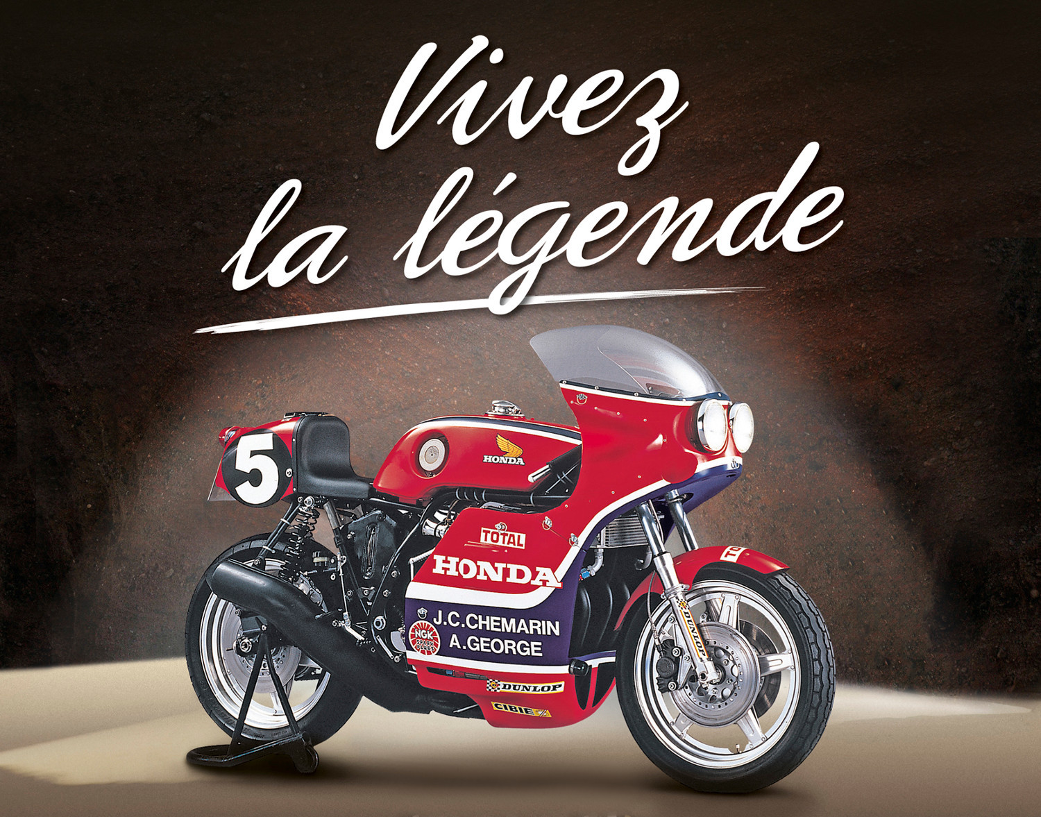 visuel_salon_moto_legende_ETR