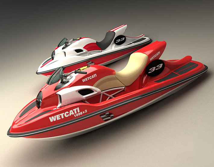 visuel_wetcat_ducati_diavel_jet_ski_ETR