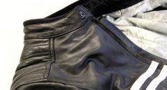 Un cuir bien entretenu se patine plus qu'il ne vieillit