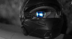 Eyelights, vers la production !