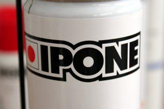 Ipone, une société bien française !