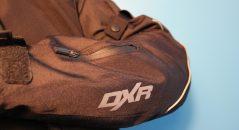 DXR Meta
